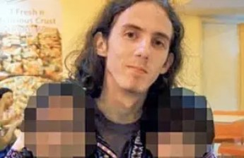 paedophile stabbed to death in prison