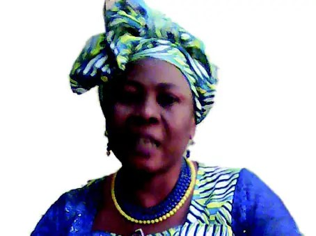 Nigeria is plagued by  both hidden and  outright hunger  – Professor Nkiru Meludo