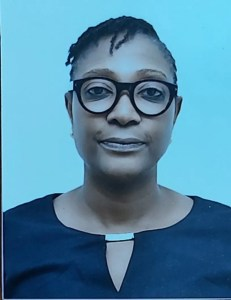 Sanwo-Olu appoints Akinajo as first female MD LAMATA