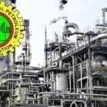 Despite declaring profit, NNPC 2020 audited financial statement shows revenue fell by 19.76%