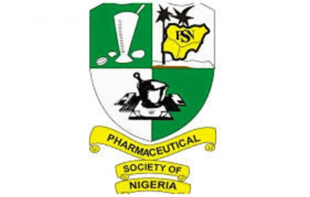 Nigeria not ready for Internet Pharmacy practice, PSN cautions