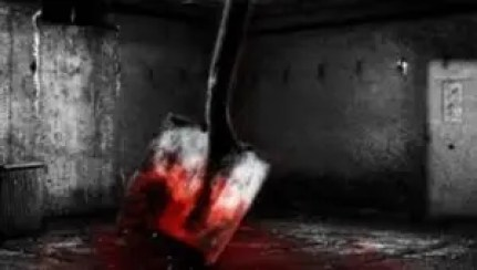 Man killed father in Imo with shovel