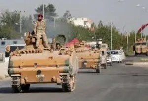 Despite ceasefire, Kurdish militia killed soldier in northeast Syria ― Turkey