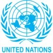 UN condemns schools' attacks, wants adequate protection for Nigerian children