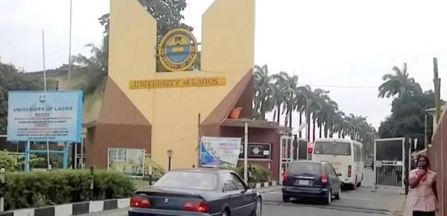 UNILAG alumnus accused of rape denies making confessional statement, says it was obtained through torture