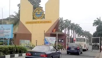 UNILAG : I regret signing report – Visitation Panel Chairman