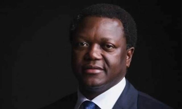 Breaking: EFCC re-arraigns Atiku's lawyer over $2m money laundering