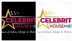 Celebrity Housemates