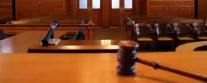 Housekeeper, driver in court for allegedly stealing $8,400