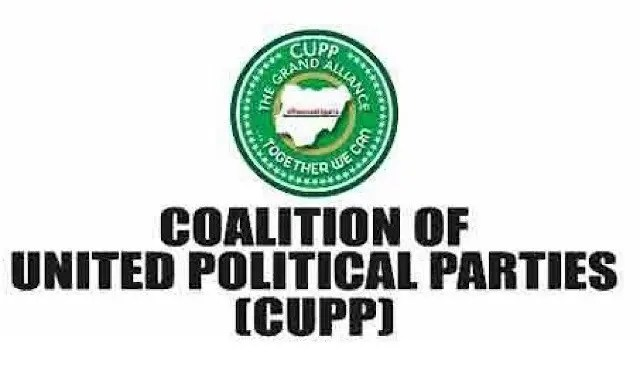 APC frustrated over our leakage of their plan on Atiku's appeal  ? CUPP