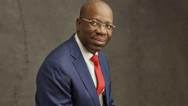 Gov. Obaseki declares Edo NAFEST 2019 open