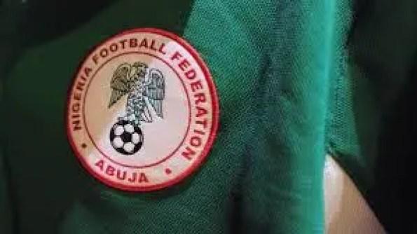 Taraba risk suspension from all football activities -NFF