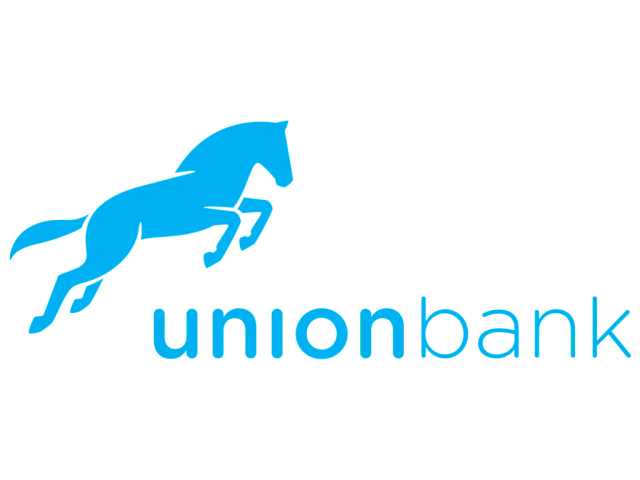 Union Bank's profit up by 5% to N15.6 bn in Q3