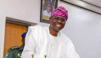 Lagos reopens 20 LASRRA registration stations