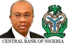 CBN directs banks to apply I & E rates for PAPSS transactions
