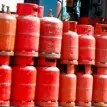Prices of cooking gas may rise further as supply falls 20.5%