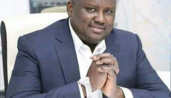 Alleged N2bn fraud: I have no case to answer on allegations against me — Maina to court
