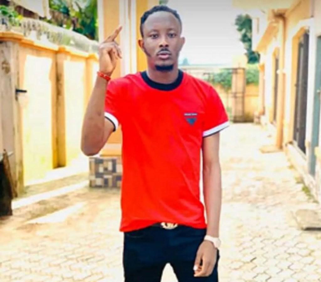 UNIBEN student shot dead