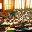 Peace Corps bill to be passed soon – Doguwa