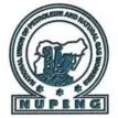 PIB: NUPENG, PENGASSAN identify 'grey areas'