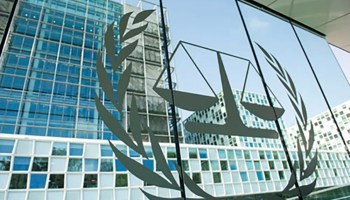 ICC: Global Amnesty commends FG's effort in tackling threats to humanity