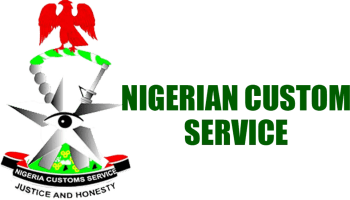 Customs impounds N3.3 billion worth of smuggled goods in one month -