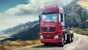 Autochek launches Africa's first online truck loans marketplace to drive logistics mobility
