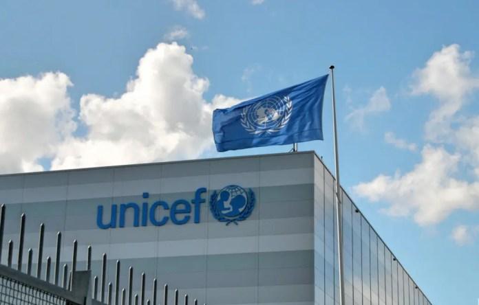 UNICEF 2 scaled e1582049087569