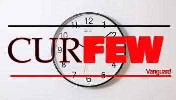 BREAKING: Abia gov, Ikpeazu, imposes curfew in Aba, Umuahia indefinitely