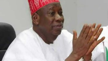 Kano targets 15m residents with new transport scheme