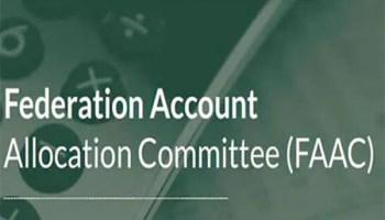 FAAC shares N760b to FG, states, LGs