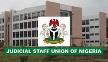 Abia courts resume as JUSUN calls off strike