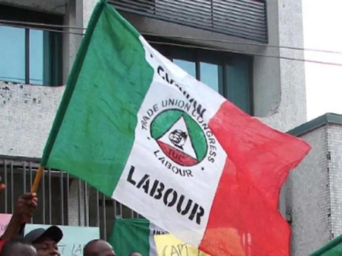 Kaduna/NLC unrest: Ngige invites El-Rufai, Labour for meeting on Thursday