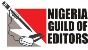 All Nigeria Editors' Conference excites corporate organisations, security agencies