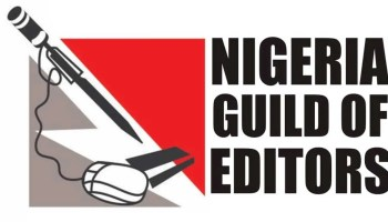 NGE: Secrecy in government undermines access to information