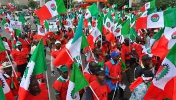 NLC strike, electricity tariff