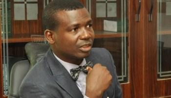 Prohibition of open grazing is constitutional — Ebun-Olu Adegboruwa