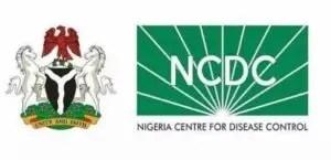 NCDC 1