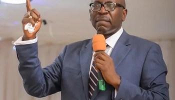 Edo 2020: High Court disqualifies APC governorship, deputy governorship candidates