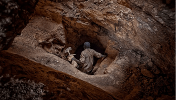 FG throws weight behind mining companies with incentives
