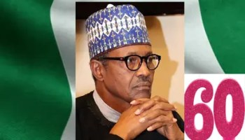 We're living in hell, Niger gov cries out to Buhari