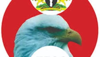 80% of our convictions cybercrime-related — EFCC