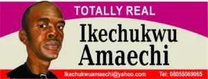 #EndSARS: As Buhari bares his fangs