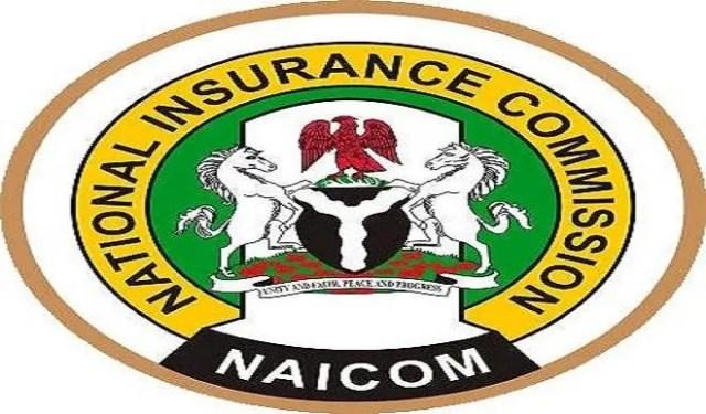 Federal Fire Service, NAICOM to enforce compulsory public building insurance