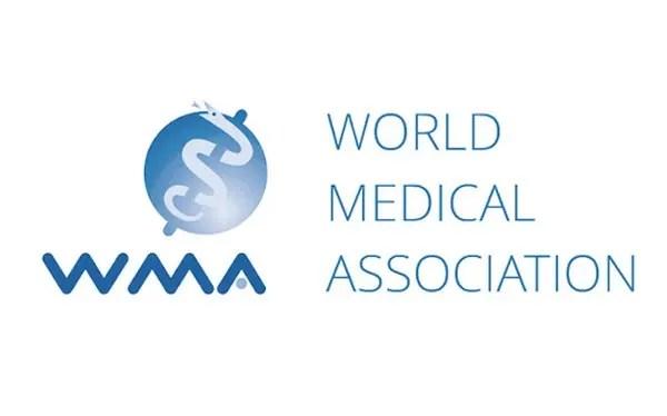 WMA 1