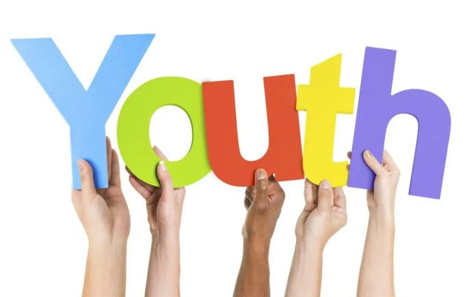 World Youth Skills Day: ActionAid to FG, States, provide USSD codes for youths to access job opportunities, others
