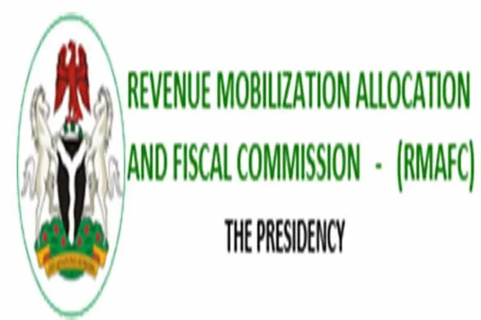 Reps ask RMAFC to review salaries of judicial officers