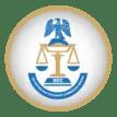 SEC grants first fintech license to Chaka