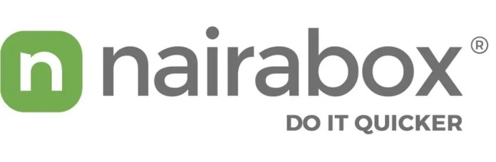 Nairabox