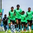 VIDEO: You should be ashamed of yourself for representing Nigeria, Nigerian Man tells Super Falcons